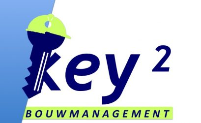 Key2-Bouwmanagement B.V.